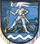 Wappen: Stadt Marktbreit