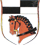 Wappen: Gemeinde Segnitz
