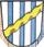 Wappen: Markt Seinsheim